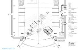 Tosca Design And Technical Drawings Boydostroff