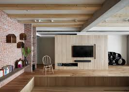 100 Kc Design Apartment T By KC Design Studio Otonanikibi2 Otonanikibi2info
