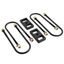 Sd Truck Springs Coupon Code 2003 Mack Cv713 Truck For Sale By Sd Spring And Wheel Heavy Duty 50mm Full Suspension Lift Kit Preassembled Hilux Kun25 Kun26 Rocker Wig White Wigs Online Extang Springs Specialist Commercial 1877 744 Sd Truck Springs Discount Coupon Codes Light Leaf Shalesautoandtruckspringscom 2004 Chevrolet C6500 Front For Sale Sioux Falls How To Replace Best 2018 1995 Gmc C7500 Pro Comp 6 Front 3 Rear Fits Nissan Titan 4wd Years