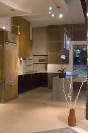 13 best marble tile showroom images on