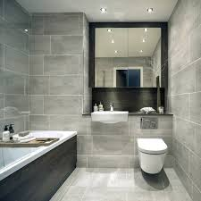 Indiana Grey Porcelain Wall Floor Tiles