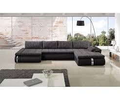 canapé design en tissu canapé moderne meuble et canape com