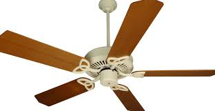 Hampton Bay Ceiling Fan Instructions by Hampton Bay Flush Mount Ceiling Fan Instructions Home Design Ideas