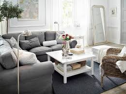 Living Room Corner Ideas Pinterest by Living Room Corner Sofa Barrowdems