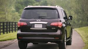 2013 Infiniti QX56 Review Notes | Autoweek 2011 Infiniti Qx56 Information And Photos Zombiedrive 2013 Finiti M37 X Stock M60375 For Sale Near Edgewater Park Nj Fx37 Review Ratings Specs Prices Photos The 2014 Qx80 G37 News Nceptcarzcom Jx Pictures Information Specs Billet Grilles Custom Grills Your Car Truck Jeep Or Suv Infinity Vs Cadillac Escalade Premium Truckin Magazine Video Truth About Cars Of Lexington Serving Louisville Customers Fette In Clifton Nutley