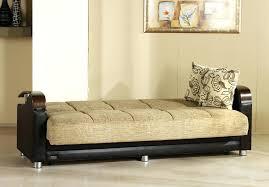 Klik Klak Sofa Bed by Furniture Klik Klak Sofa Bed Sleeper Click Clack Futon With