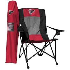 NFL High Back Chairs, 2-pack Nfl Week 7 Tuckers Stunning Miss Dooms Ravens Browns Lose In Ot Neo Chair Licensed Marvel Gaming Stool Black Panther Footrest Dallas Cowboys Recliner Gala Bakken Design Electric Full Body Shiatsu Massage Foot Roller Zero Gravity Stackable Tiki Figurine Washington Redskins Shop Premium Bungee Free Shipping Logo Leather Office Today Overstock High Back Chairs 2pack Ultra Pool Table Place By D Amazoncom Imperial Green Bay Packers Intertional Pladelphia Flyers With
