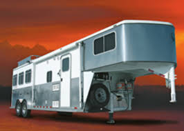 Horse Trailer Profile - The Team Roping Journal Seventh Son Official Intertional Trailer 1 2015 Ben Barnes The Punisher S01 2 2017 Jon Bernthal Movie My Life Signs Wraps Image Of Jessica Chastain And David Wilson In Miss Sloane Featherlite Introduces New Combo Stockhorse Team Bring You Back Happy Accident Bucky Barnesoc Fanfiction Sold September 21 Truck Auction Purplewave Inc Httpswwwyoutubecomwatchvwpdcameask4list Stills From The Latest Captain America Civil War Mtr