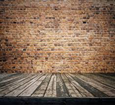 Brick Wall Board Background Photography Backdrop Children Screen Wedding Photos For Photo Studio Support