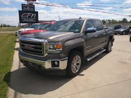 Truck Archives - CFN Auto Sales
