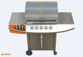 barbecue gaz butane ou propane 28 images barbecue gaz propane