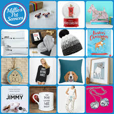 15 Gorgeous Gifts For A Dog Owner In 2016 Millies Pet Services