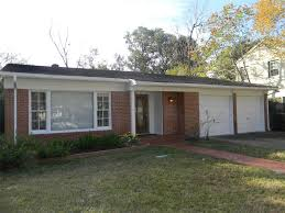 100 Addison Rd Real Estate FOR LEASE 2411 Houston TX 77030