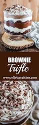 Gingerbread Pumpkin Trifle Taste Home by 259 Best Images About Trifles On Pinterest Trifles Food Cakes
