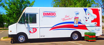 File:Bimbo Bread Truck.jpg - Wikimedia Commons For Sale Cummins 4bt And Complete Bread Truck In Ky Ih8mud Forum Tiny House Project Youtube Bread Type Refrigerator Truck Iveco Small Refrigerated From Branding The Rambling Wheels Culver Citys Lodge Co Bakery Gets A Plans Scale Models 143 Zil130 Bread Van Delivery Soviet Era Musem Bay Custom North Charleston On Twitter Sleet Falling But Spotted Saw This Full Of At Kroger Album Imgur Find Our Food The Triangle Nc La Farm Bakery 1950s Valued 248000 Display Ultimate Car Show