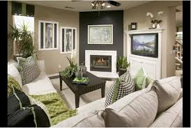 candice olson living rooms buscar con google deco pinterest