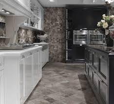 florida tile fabulous florida tile berkshire hickory uquot with