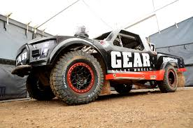 BMI Racing Partnership With Bridgett And Sarah Burgess   Design Infini Gear Off Road Alloy On Twitter Heres A Little Action Both Outside And Head 155 Krusher Wheels Big Squid Rc Car Truck News Gear Alloy 718b Bljack Black Rims Block 726 Machined Youtube 2007 Chevy Silverado 2500hd Bad In Photo Image Gallery Rim Brands Rimtyme Cogs Gears And Inside Engine Stock Of The Best Winter Snow Tires You Can Buy Patrol Bmi Racing Partnership With Bridgett Sarah Burgess Design Infini Worx Rcnewzcom