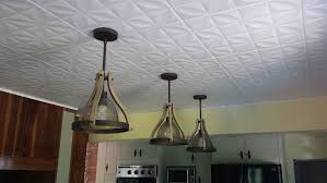 dct gallery page 45 decorative ceiling tiles