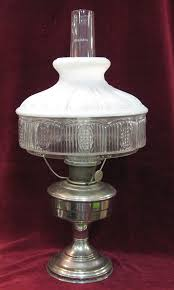 Aladdin Lamp Oil Shelf Life by Aladdin And His Magic Lamp 10 Great Inspirations For The
