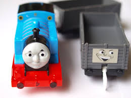 BATTERY OPERATED Speed & Spark Light THOMAS Troublesome Truck ... Thomas The Train Troublesome Trucks Wwwtopsimagescom Download 3263 Mb Friends Uk Video Dailymotion Horrible Kidswith Truck 18 Adult Webcam Jobs Theausterityengine Austerityengine Twitter Set Trackmaster And 3 And Adventure Begins Review Station April 2013 Day Out With Kids By Konnthehero On Deviantart Song Reversed Youtube Audition For Terprisgengines93