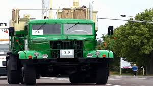KrAZ 255B V8 6x6 Truck - YouTube Kraz260 260v Truck V0217 Spintires Mudrunner Mod Kraz256 V160218 Kraz 255 B1 Multicolor V11 Truck Farming Simulator 2019 2017 In Seehausen Trucking Pinterest Heavy Truck Kraz5233 Wikipedia Kraz255b V090318 Kraz 260 For Version 131x Ats Mod American Russian Kraz255 Military Tipper 6510 V120 Fs Ls 3d Model Soviet Kraz Military 6446 Tractor Army Vehicles Brochure Prospekt