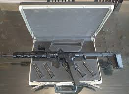KEL TEC SUB 2000 Carrying Case Options Rack Best Trunk Gun Home Design Wonderfull Fancy To Lanco Tactical Llc Firearms Ammunition Tools Traing Rated In Indoor Racks Helpful Customer Reviews Amazoncom Review Ruger American Pistol 9mm The Truth About Guns Wynonna Earp Buffy Since Cultured Vultures Sfpropelled Antiaircraft Weapon Wikipedia Plastic Truck Tool Box 3 Options Holster For A Wheelchair Resource Kel Tec Sub 2000 Carrying Case Steyr Scout Rifle Is It The Best Truck Gun Ever Top Driving School Carrollton Tx 21 Tips 10 Carbines On Market 2018
