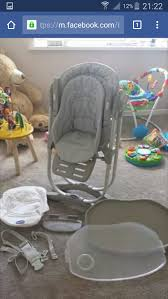 Chicco Polly Magic Highchair In DY11 Wolverley For £40.00 For Sale ... Chicco High Chair Itructions Amazoncom Quickseat Hookon Graphite Baby S Sizg Polly Magic Highchair Seat Cover Green Caddy Hook On Papyrus Chicco High Chair Cover Ucuzbiletclub Peg Perego Prima Pappa Zero 3 Youtube 2 In 1 Adjustable Highchair With Itructions Great Eletta Comfort Pocket Lunch Jade Portable Teds Lobster Clip