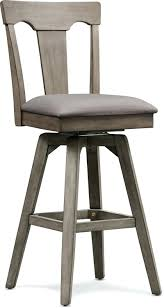 Value City Furniture Bar Stools – Northminster.online Fniture Extraordinary Pub Style Ding Room Sets Bar Stool Wooden Plans Height Table Small Set Rooms Amusing Sizes Diy Handcrafted In North America Kitchen And Ding Room Canadel Buy Fniturer Chairs Of 3 Round The Kavara Counterheight Wdouble Barstool Details About Piece Stools Counter Bistro Inspiring Ideas For Pull Out And White Porter Brown Ashley Off Rustic Cheap 2 Find Deals On