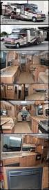 Rv Jackknife Sofa Craigslist by Best 20 Class C Campers Ideas On Pinterest Luxury Rv Luxury