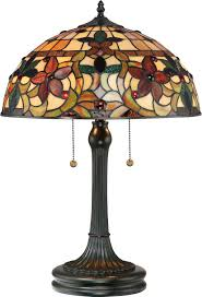 Antique Tiffany Lamps Ebay by Tiffany Lamps For Sale Antique Lamps And Lighting