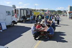 Whitehorse To Improve On Street Eats Festival Parking After Vendors ... 3rd Annual Food Truck Fest Victory Brewing Company Festival Feeds Fairgoers Hot Blog On A Stick Delhis Biggest Is Here Grapevine Online Baguetteaboutit Culinarypassport Salt River Flats At Talking Spice It Up Model T In The Blossom Parade Creston Museum Bc I Came Across This Beer Truck A Bacon Fest Has Taps Down Lombardija Ruduo Festivalis Trucker Lt 2016 Silverstone Hospality South Baton Rouge Charter Academys Whitehorse To Improve On Street Eats Parking After Vendors 2018 Peninsula Repulse Door County Pulse