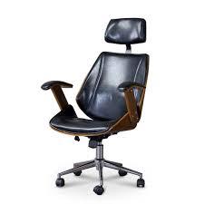 Beautiful Design Overstock fice Chairs Amazing Decoration Baxton