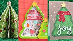 Intro To Outside In Stitched Christmas Tree Stackables And Frames
