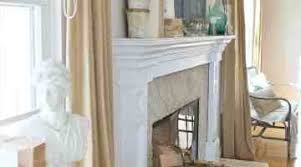 See Others Picture Of Diy Spring Home Decor Farmhouse Ideas You Need To Try Hello My Tour House By Hoff Jpg