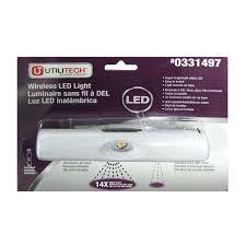 westek cabinet lighting lowes pack light lights cabinets