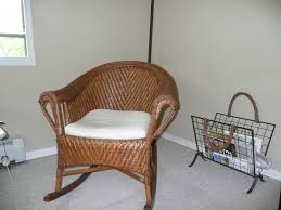 2019 Popular Antique Wicker Rocking Chairs With Springs Vintage Platform Spring Rocking Chair Details About 1800s Victorian Walnut Red Velvet Solid Antique Eastlake Turned American Beech Antiquescouk Rocking Chair Archives Prodigal Pieces Indoor Chairs Cool Ebay Oak For Sale Asheville Wood Grand No 695s Dixie Seating Collins Joybird Spring Rocker With Custom Cushions Daves Fniture Repair The Images Collection Of Cane Setu Displaying Gallery Of With Springs View 5 20 Photos Blue