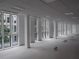 bureaux à louer lyon location bureaux lyon 9 n h21803 advenis res lyon