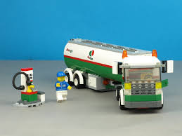 Tank Truck 3180 - Lego | Brick Blog Lego Models Thrash N Trash Productions Lego Friends Spning Brushes Car Wash 41350 Big W City Tank Truck 3180 Octan Gas Tanker Semi Station Mint Nisb City Fix That Ebook By Michael Anthony Steele Upc 673419187978 Legor Upcitemdbcom Great Vehicles Heavy Cargo Transport 60183 Toys R Us Town 6594 Pinterest Moc Itructions Youtube Review 60132 Service 2016 Sets Rumours And Discussion Eurobricks Forums Pickup Caravan 60182 Walmart Canada Trailer Lego Set 5590 3d Model 39 Max Free3d
