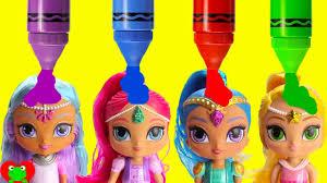 Crayola Bathtub Fingerpaint Soap by Shimmer And Shine Slime Bath Surprises Lol Surprise Series 2