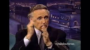 100 Dennis Hoppers DENNIS HOPPER SETS THE RECORD STRAIGHT YouTube