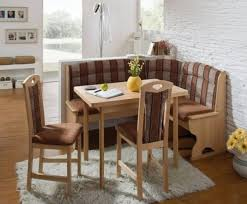 Big Lots Kitchen Table Chairs by Kitchen Amusing Big Lots Kitchen Chairs Big Lots Folding Chairs