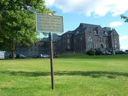 lima state hospital lima state hospital criminally insane ohio