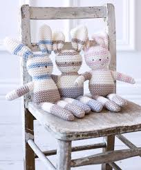 Striped Knitted Bunny - Natures Purest - Bubs Play Babyreviewcomau Baby Fniture Nontoxic Registry Checklist With Free Download High Chair Replacement Cover Straps Parts Chicco Tuesday A Guide Tierney Cyanne Photography Childcare Atlanta Xt Tegumball Babycare Nursery Sleepy Safari Security Blanket By Natures Purest Sbnpss01 Products Steelcraft Messina Deluxe Silver Complete Comfort Hug Me On Popscreen Party Highchair Chef Green Checking Our List 10 Summer Infant Amazoncom Discontinued