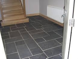 blue slate floor tiles image collections tile flooring design ideas
