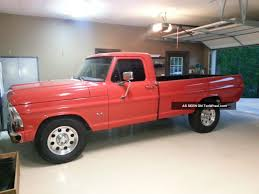 Ford Truck F - 250 1972 Classic 1966 Ford F100 Ranger Styleside Pickup Pinterest Vintage Truck Stock Photos Images Gambar 1954 Ford Pickup American Classic Old Sixties Pulling Over Photo Edit Now 6787020 F 250 Trucks Accsories And The Old Classic Truck Youtube 10 Pickup You Can Buy For Summerjob Cash Roadkill 1965 Slick 1970 F250 Camper Special360 4 Speed 70s Classic Ford Trucks Black Lively 1979 Bronco F150 4x4 Xlt On
