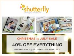 best 25 shutterfly promo codes ideas on photo books