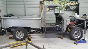56 GMC Pickup Chassis Swap 1956 Gmc Pickup For Sale Classiccarscom Cc1015648 Gmc56 Photos 100 Finland Truck Cc1016139 Panel Information And Momentcar Pin By James Priewe On 55 56 57 Chevy Gmc Pickups Ideas Of Picture Car Locator Devon Hot Rods Club Cars Piece By Rod Network 1959 550series Dump Bullfrog Part 1 Youtube New 2018 Sierra 1500 Sle Crew Cab Onyx Black 4190 440 56gmc Hash Tags Deskgram Hammerhead 0560436 62018 Front Bumper Low