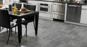 mannington porcelain tile antiquity anthracite 12 on designer pages
