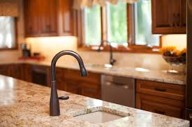 Blanco Silgranit Sinks Colors by Kitchen Cozy Composite Granite Sinks For Your Exciting Kitchen